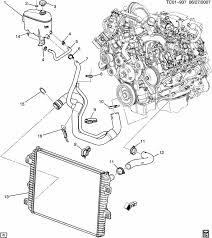 wiring diagram jeep cherokee cooling fan wiring discover 2000 chrysler town and country wiring part