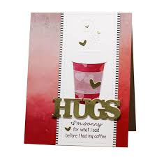 <b>Eastshape 3PCS</b> Valentine's Word Love Hugs Xoxo Tags 2018 ...