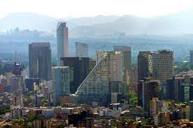 File:Ciudad.Mexico.City.Distrito.Federal.DF.Reforma.Skyline.jpg - Wikimedia  Commons