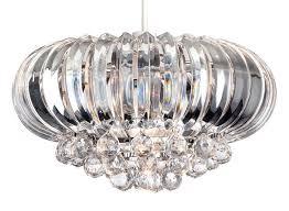 crown lamp shade firstlight lighting