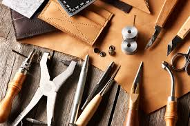our highly skilled leather medic technicians can clean condition repair and refinish or re dye all types of leather