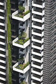 apartment landscape design.  Apartment Better Design Practice Throughout Apartment Landscape