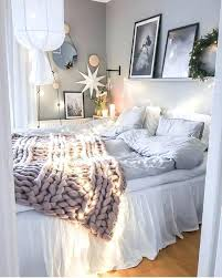 cozy bedroom decor tumblr.  Tumblr Cosy Bedroom Cozy Best Ideas On Room Inspiration  Decorating Design Tumblr  Inside Cozy Bedroom Decor Tumblr M
