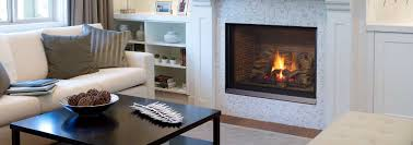bellavista b41xtce gas fireplace 1