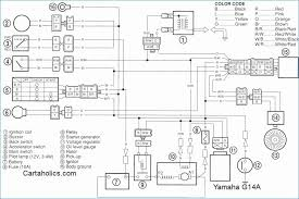 yamaha g5 wiring diagram wiring diagram for you • yamaha g5 golf cart wiring diagram circuit diagram maker yamaha ignition diagram yamaha motorcycle schematics