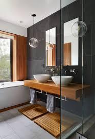 bathroom lightin modern bathroom. Two Bathroom Pendant Lights In Brooklyn Lightin Modern R