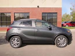buick encore. 2018 buick encore preferred in franklin tn darrell waltrip automotive w