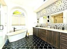 full size of small master bath designs bathroom remodel ideas on a budget design drop dead