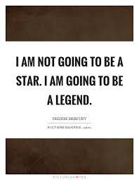 Legend Quotes Gorgeous 48 Legend Quotes QuotePrism