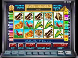 Играть игровые автоматы бесплатно crazy monkey