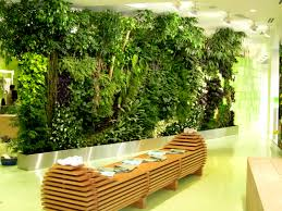 Small Picture Green Everywhere DIY Vertical Gardens Homesthetics Inspiring