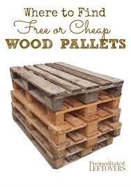 buy pallet furniture. At Abbey Pallets We Not Only Supplies New And Used But Also Accept Reconditioned Them Properly Make Parallel T\u2026 Buy Pallet Furniture