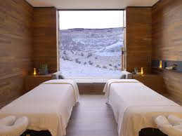 Spa Bedroom Decorating 5 Spa Room Decor Ideas Home Caprice