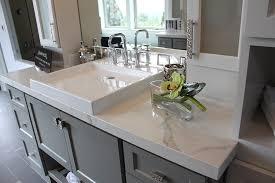 porcelain countertops tiles modern within countertop designs 9