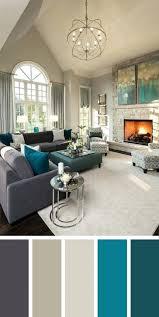 Light Gray Couch Decorating Ideas Livingroom Gray Furniture Living Room Ideas Grey Decor Light