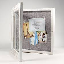 Picture Frame Box Lawrence Frames Shadow Box Frame 12x12