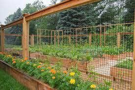 Small Picture Unique Organic Garden Design H80 For Interior Design Ideas For