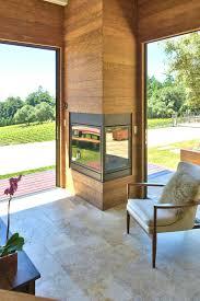 indoor open fireplace modern fireplace design for indoor outdoor fireplace indoor open wood fireplace