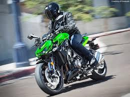 kawasaki motorcycles 2015. Perfect Motorcycles Throughout Kawasaki Motorcycles 2015 N