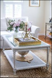 amazing updating the family room with a french country coffee table french with country coffee table decorating ideas