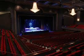 Duke Energy Center For The Performing Arts Raleigh 2019