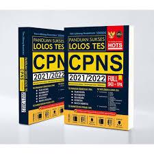 Kumpulan bank soal cpns, tryout cpns, to cpns, download ebook soal cpns pdf, latihan soal cpns, soal cpns online, soal cpns lengkap dengan pembahasan Buku Cpns 2021 Terbaru Guru Paud
