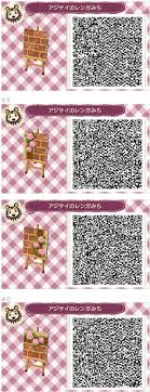 110 acnl qr codes paths ideas acnl