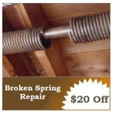 garage door repair st paul mn