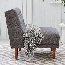 west elm s modern furniture features occasional chairore find living room chairs and tables and bring big style to the room