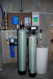 Whole house sediment water filter Dirty Whole House Water Filter Culligan Water Filter Whole House Water Filter Whole House Water Whole House Whole House Water Filter Ilovejerseysclub Whole House Water Filter Culligan Whole House Water Filter Cost How