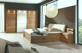 Farben Im Schlafzimmer Schöner Wohnen Dxtpw