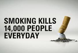 essay on no smoking medical essay essay on no smoking
