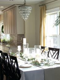 recommendations crystal drop chandelier inspirational round designs than modern clarissa