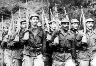 """Résultat de recherche d'images pour """"armée libération nationale aln tissemsilt"""""""""""