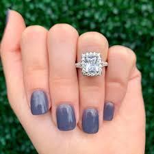 Diamonds Direct Designers Score 20 Off Designer Jewelry During The Diamonds Direct
