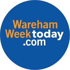 Wareham Wareham Ma News Wareham Week