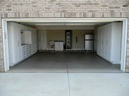 Floor To Ceiling Garage Cabinets Build Garage Cabinets 6 Best Dining Room Furniture Sets Tables