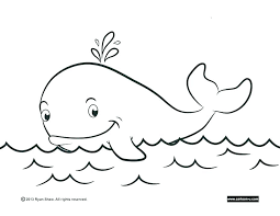 jonah and the whale coloring pages and the whale coloring pages for toddlers and the whale