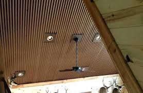 reclaimed corrugated metal reclaimed corrugated roof sheets salvaged corrugated metal panels reclaimed rustic metal roofing corrugated
