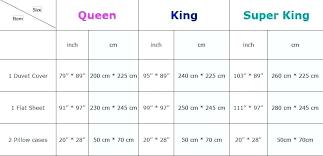 queen size quilt measurements queen comforter measurements queen size quilt measurements queen size quilt measurements google search