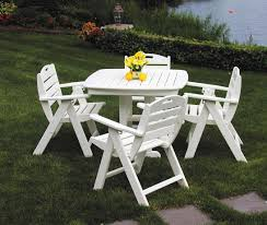 cheap plastic patio furniture. Uncategorized How To Clean Plastic Chairs The Best Outdoor Color Affordable White Furniture Cleaner Cheap Patio H