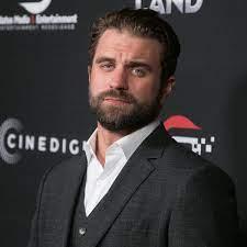 Mel Gibson: Das ist sein heißer Sohn Milo