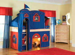 bunk bed tent canopy toddler bed with canopy design bunk bed tent canopy diy