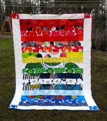 Marimekko Quilt | Quilt, Vintage and Marimekko &  Adamdwight.com