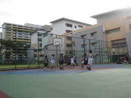 home basketball court design. Home Basketball Court Design New Img 5857 Jpg U