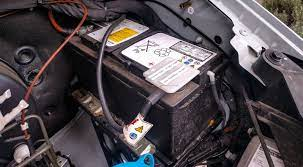 Also how to jump start in an emergency situation which. How To Jump Start A Sprinter Sprinter Adventure Van