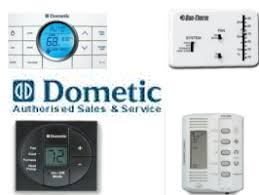 eldon rv air conditioners parts supplies repairs and major dometic thermostats click here
