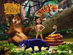 the jungle book junglebook2009 jpg