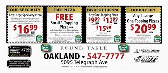 round table pizza buffet s image collections bar height