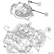 watch more like 2004 sebring 2 7 dohc map sensor 2007 chevy tahoe fuse box diagram besides 1990 dodge dakota radio
